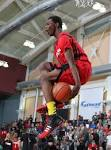 Andrew Wiggins » UK basketball recruiting news