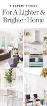 Home Decor Tips And Tricks 592 Best Kitchen Decor And Ideas Images On Pinterest Kitchen