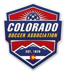 colorado soccer association