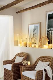 Beach House Interiors by 3023 Best Mermaid Manor The Salt Life At The Rivah Images On