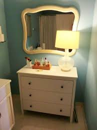 Bathroom Storage Solutions by Bathroom Dresser Storage Furniture Ideas