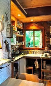 Woodstock Soapstone Company Woodstock Soapstone Company Owner Photos My Tiny House