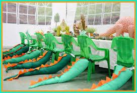 kids party ideas dinosaur party ideas brisbane kids