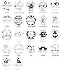baptism ornament favors silver theme wedding ornament favors