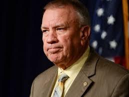 Robert Bentley Who Has Publicly Called On Alabama Gov Robert Bentley To Resign