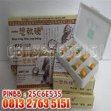 jual obat klg pills di surabaya pembesar alat vital pria di surabaya