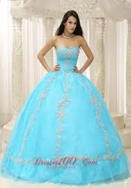 low price discount quinceanera dresses affordable discount