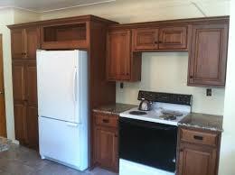 couleur tendance pour cuisine couleur tendance pour cuisine meubles de cuisine gris quelle