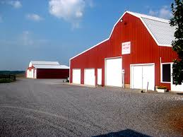 West Tennessee Auction Barn James R Cash Auctions U0026 Real Estate U2013 The Auctioneer And Real