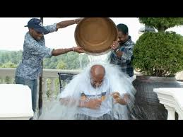 Challenge And Steve Als Challenge Steve Harvey
