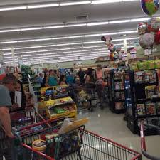 stater bros markets 72 photos 56 reviews grocery 2995