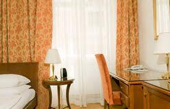 chambre d hote vienne autriche chambre d hôtel de 4 étoiles vienne autriche image stock image du