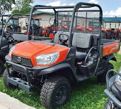 900 kubota tractor images reverse search