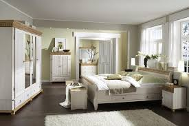 schlafzimmer set mit matratze und lattenrost schlafzimmer set mit matratze und lattenrost 72px