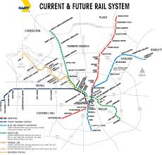 hudson bergen light rail map us your local rail transit systems archive skyscraperpage