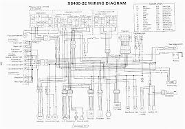 honda motorcycle wiring diagrams ripping electrical diagram ansis me
