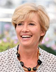 trendy hairstyles for women over 50 20 best hairstyles for women over 50 celebrity haircuts over 50