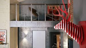 Esszimmerbank Gebraucht Esszimmer Graue Wand Design
