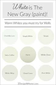7 tried true neutral paint colors that work every single time