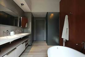 Diy Basement Bathroom Basement Bathroom Cost Calculator Best Bathroom Decoration