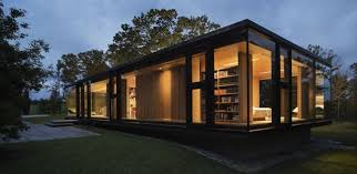 Modern Tiny Home by Modern Tiny Home Plans Write Teens