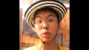 Asian Guy Meme Face - how to be asian vine compilation youtube