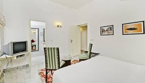 3 Bedroom Apartment For Rent By Owner Stylish 3 Bedroom Apartment In Gk India Greater Kailash New
