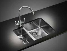 franke undermount kitchen sink franke ariane arx 160d stainless steel 1 5 bowl undermount kitchen