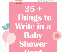 card templates baby greeting cards exquisite message baby shower