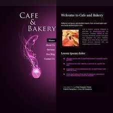 free website templates dreamweaver pink website templates