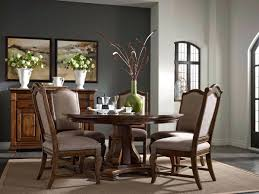 articles with kincaid queen anne dining room furniture tag