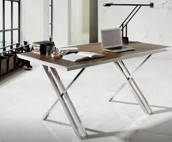 Steel Frame Desk 26 Best Modern Home Office Furniture Images On Pinterest Office