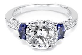 wedding ring depot sensational illustration wedding ring depot reviews prominent