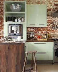 Ultra Modern Kitchen Designs Modern Kitchen Design Design Home Design Ideas