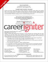 Sample Job Application Resume Format Of A Resume For Job Application 81 Outstanding Job