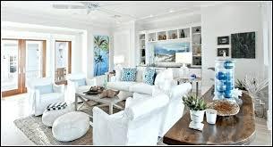 themed home decor coastal themed home decor themed bedroom decor diy thomasnucci