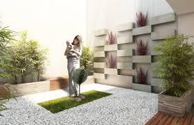 jardin feng shui feng shui monfort estudio