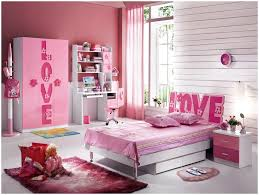 Teenage Bedroom Sets Interior Girls White Bedroom Furniture 1000 Ideas About Girls