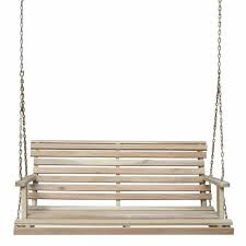 porch swing kit material u2014 jbeedesigns outdoor porch swing chain