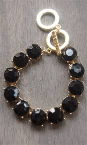 black fashion jewelry bracelet images Inexpensive bridesmaid jewelry gift sets bridal fashion jewelry jpg