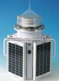 Marine Solar Lights - marine led solar light marine led solar light suppliers and