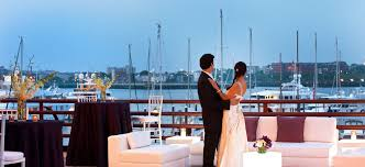 wedding venues boston wedding reception locations in boston ma boston marriott