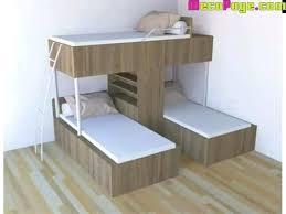 ouedkniss mobilier de bureau chambre enfant sur mesure ouedkniss meuble algacrie blida vente