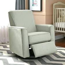 Rocking Chair Recliner For Nursery Recliner Rocking Chairs Nursery Recliner Rocking Chairs S