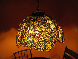 chandelier table lamps hanging lamps tiffany chandelier tiffany