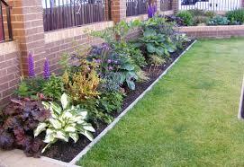 gardening borders solidaria garden
