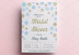 40 bridal shower invitation exles