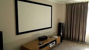 home theater design basics diy diy home theater youtube