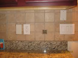 home theater experts ripoff report home theater experts of el paso complaint review
