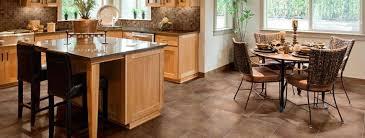 big kitchen ideas small kitchen ideas with big kitchen attitude marazzi